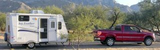 Motorhome Magazine Open Roads Forum Looking For A Tall